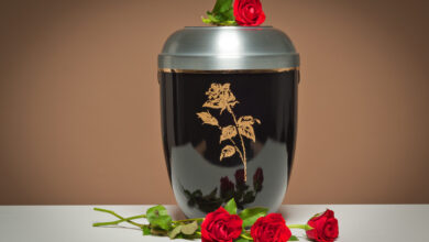 Photo of 4 Tips For Choosing The Best Cremation Services