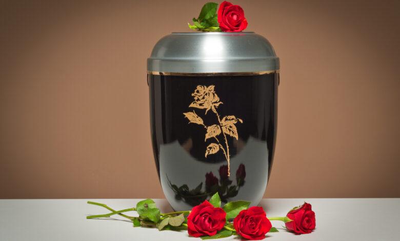 best cremation services