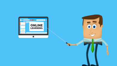 Photo of eLearning tools – Assisting to create better plans