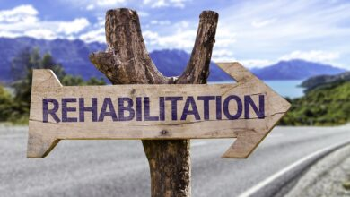 Photo of 6 Things the Best Rehab Centers Have In Common